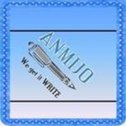 ANMIJO ELA Resource Center