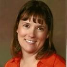Annette Miles