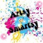 Artsy Smartsy Creations