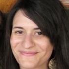 Ashley Gartner