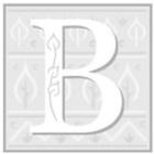 B B Productions