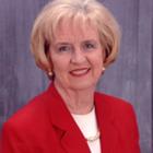 Betty Jo Evers
