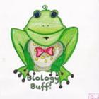 Biology Buff