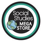 Brent Pillsbury's Social Studies TPT Store