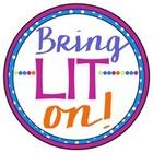 Bring Lit On