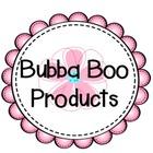 Bubba Boo