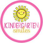 Caitlin Clabby  Kindergarten Smiles