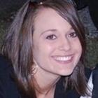 Carla Brandon