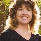 Carrie Hunnicutt