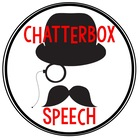 Chatterbox Speech