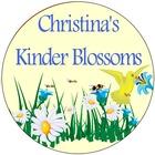 Christina's Kinder Blossoms