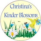 Christina's Kinder Blossoms