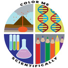 Color Me Scientifically