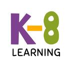 Computer Teacher Solutions