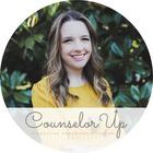 CounselorUp
