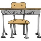 Create2Learn