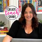 CreateTeachShare