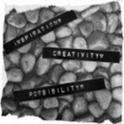 Creative Connections--Anne Brown and Kim Lally