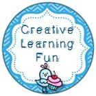 Creative Learning Fun