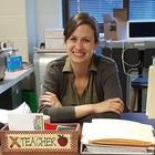 Creative Teacher's Classroom