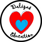 Dalizas Education