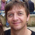 Dan Collingbourne