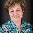 Debbie Guedry