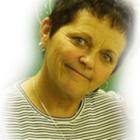 Debra Murray