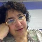 Diana Bolinger