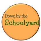 Down by the Schoolyard