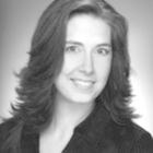 Drama Without Drama by Debra Schultz