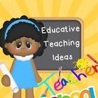 Educative Teaching Ideas