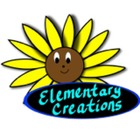 Elementary Creations