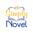 Elementary Solutions - Simply Novel