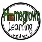 Elizabeth Beard