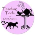Ellen Chapman