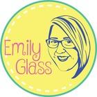 Emily Glass