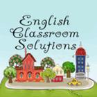 English Classroom Solutions