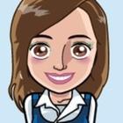 Erin Berry