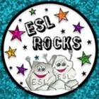 ESL Rocks