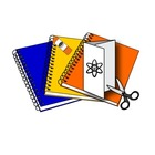 ESL Science Foldables and Notebook Activities