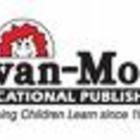 Evan-Moor