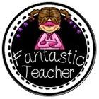 Fantastic Teacher