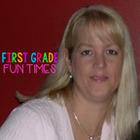 FirstGradeFunTimes