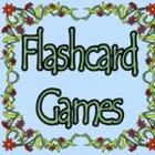 FlashCardGames