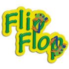 Flip Flop Math