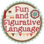 Fun and Figurative Language