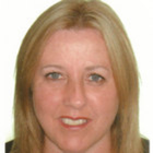 Gail Winada