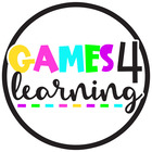 Games 4 Learning