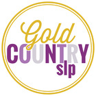 GoldCountrySLP
